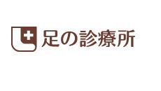 background_logo03