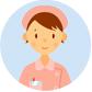 40代 看護師